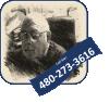 Call Me!.png
