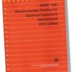13-NFPA70B[1]