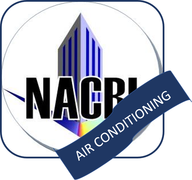 NACBI Commercial Building Inspector Briefs - Air Conditioning