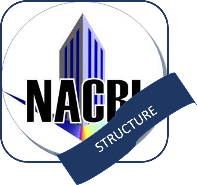 NACBI Commercial Building Inspector Education- Concrete