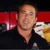 Profile picture of Kevin McGrath