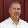 Profile picture of Scott Frakes